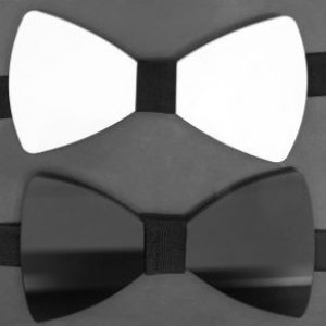 Moški modni dodatki kravate metuljčki robčki maturantski poslovni poročni