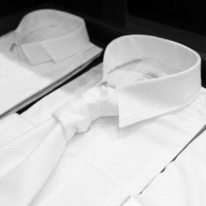Moške srajce maturantske poslovne poročne