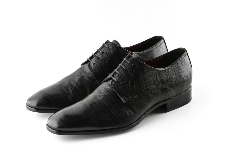 Moški čevlji poslovni svečani maturantski