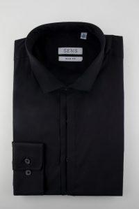 srajca10