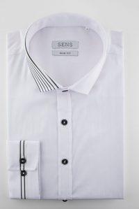 srajca11