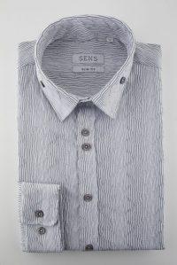 srajca13