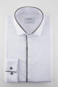srajca2