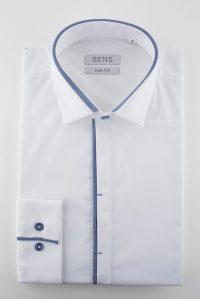 srajca4