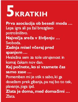 grazia intervju3
