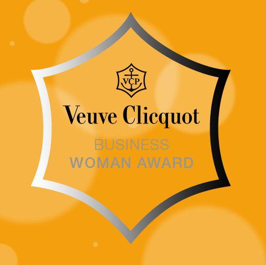 Veuve Clicquot BWA