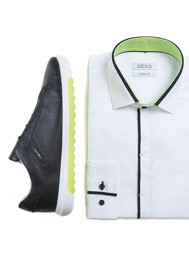 cevlji-z-zeleno-crto